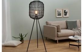 Designer Stehleuchte BEE BLACK von NATIVO™ Möbel Österreich