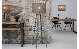 Designer Stehleuchte APT GREY von NATIVO™ Möbel Österreich
