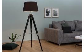 Designer Stehleuchte SILT BLACK von NATIVO™ Möbel Österreich