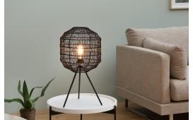 Designer Tischleuchte BEE BLACK von NATIVO™ Designer Möbel Österreich