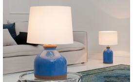 Designer Tischleuchte CLASS 50 cm von NATIVO™ Designer Möbel Österreich