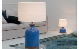 Designer Tischleuchte CLASS 60 cm von NATIVO™ Designer Möbel Österreich