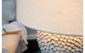 Designer Tischleuchte SIARRA von NATIVO™ Designer Möbel Österreich