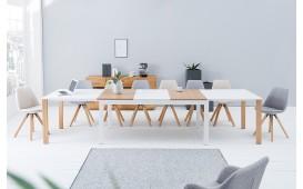 Designer Esstisch THIO 180-420 cm von NATIVO™ Designer Möbel Österreich