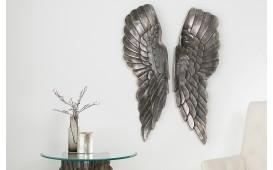 Designer Wanddekoration PARADIS 65 cm