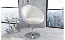 Designer Lounge Sessel STYLE WHITE von NATIVO™ Designer Möbel Österreich