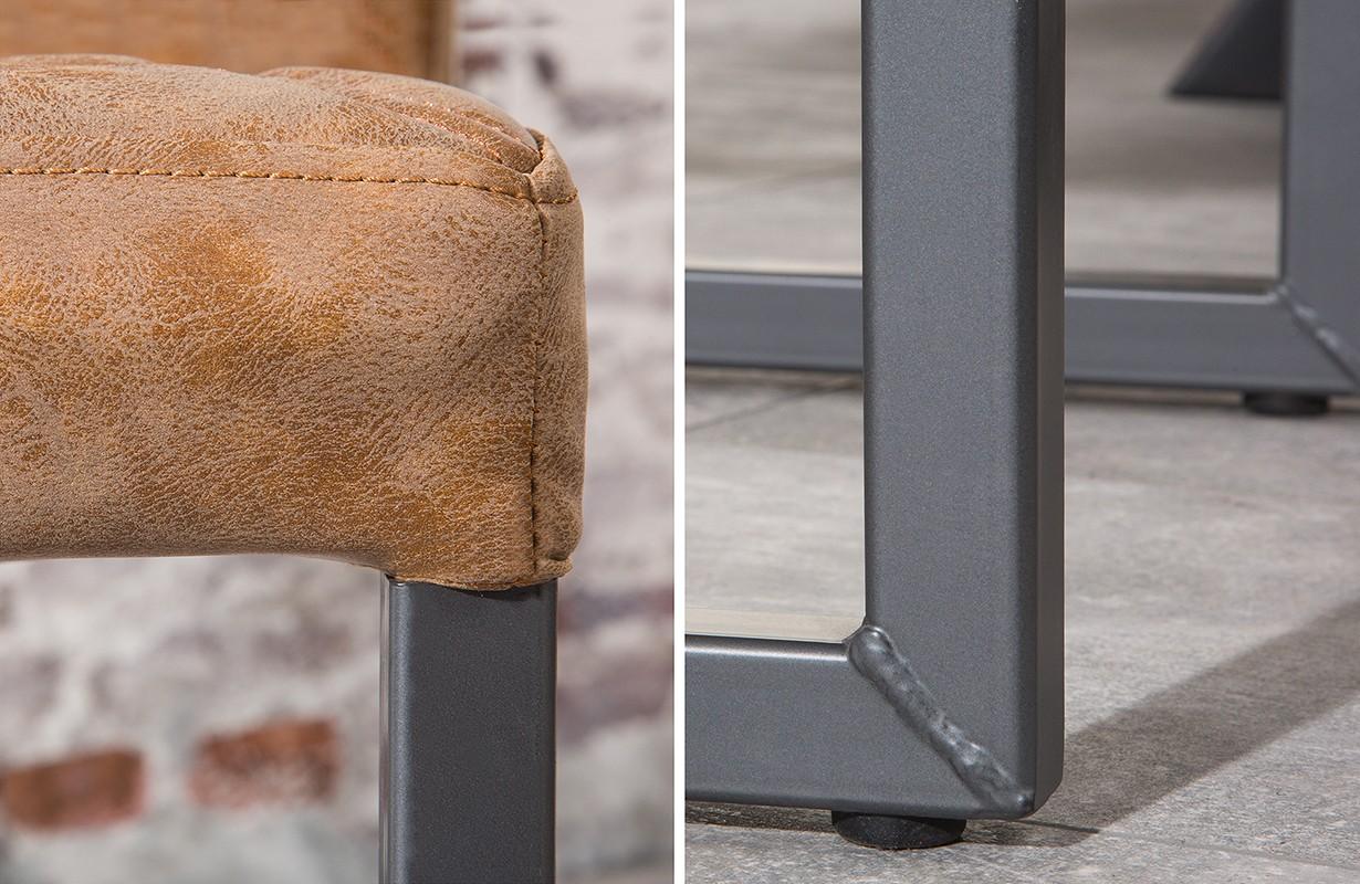 b750bda8ee4f81 ... Designer Stuhl BRIDGE BROWN von NATIVO™ Designer Möbel Österreich ...
