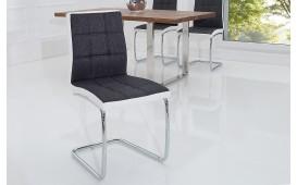 Designer Stuhl LIVORNO WHITE von NATIVO™ Designer Möbel Österreich