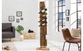Designer Regal CUDA 140 cm von NATIVO™ Designer Möbel Österreich