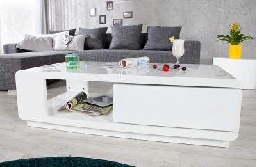Clubtisch Style White Von Nativo Designer Möbel österreich