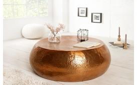 Designer Couchtisch KUPA BIG COPPER von NATIVO™ Designer Möbel Österreich