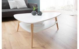 Designer Couchtisch MAN DUBBEL von NATIVO™ Designer Möbel Österreich