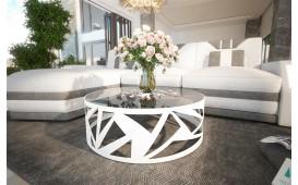 Designer Couchtisch PANTHER von NATIVO™ Designer Möbel Österreich