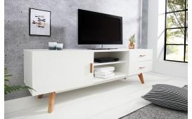 Designer Lowboard MAN 150 von NATIVO™ Designer Möbel Österreich