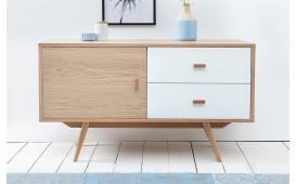 Designer Sideboard HAAG 110 cm von NATIVO™ Designer Möbel Österreich
