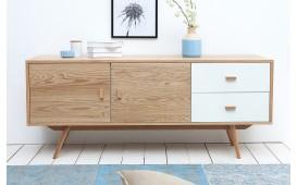 Designer Sideboard HAAG 150 cm von NATIVO™ Designer Möbel Österreich