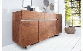 Designer Sideboard TAURUS DARK von NATIVO™ Designer Möbel Österreich
