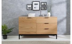 Designer Sideboard UDINE 110 cm von NATIVO™ Designer Möbel Österreich