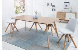 Designer Esstisch HAAG 160 cm von NATIVO™ Designer Möbel Österreich