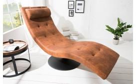 Designer Relaxsessel LUXO COFFEE von NATIVO™ Designer Möbel Österreich