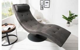Designer Relaxsessel LUXO COFFEE