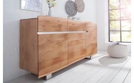 Designer Sideboard TAURUS 135 cm