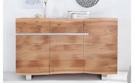 Designer Sideboard TAURUS 135 cm von NATIVO™ Designer Möbel Österreich