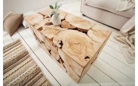 Designer Couchtisch PLEIN 80 cm von NATIVO™ Möbel Österreich