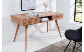 Designer Konsole ARABIC 120 cm von NATIVO™ Möbel Österreich