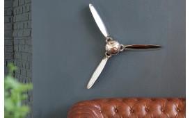 Designer Propeller HELIX 60 cm von NATIVO™ Designer Möbel Österreich