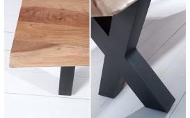 Designer Sitzbank TAURUS X 160 cm von NATIVO™ Designer Möbel Österreich