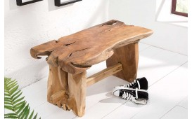 Designer Sitzbank BASIC 80 cm