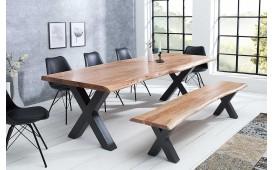 Designer Esstisch TAURUS X 300 cm von NATIVO™ Designer Möbel Österreich