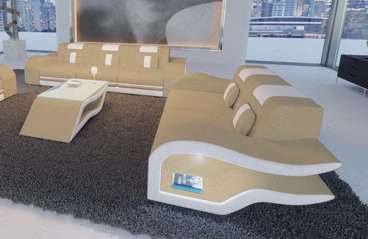 2 Sitzer Sofa Hermes Bei Nativo Möbel Oesterreich Günstig Kaufen