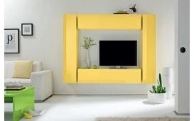 Designer Wohnwand RAVENNA