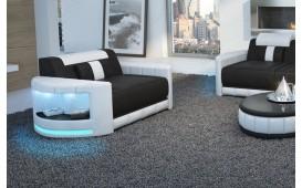 Sessel ATLANTIS mit LED Beleuchtung von NATIVO™ Designer Möbel Österreich