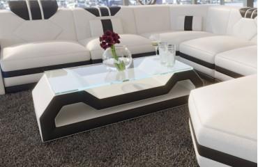 Designer Couchtisch CLERMONT ab lager von NATIVO™ Designer Möbel Österreich