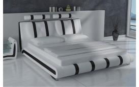 Designer Polsterbett HELLO ab lager von NATIVO™ Designer Möbel Österreich