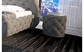 Nachttisch NEO NATIVO™ Möbel Österreich