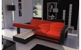 Designer Sofa DAVOS MINI von NATIVO Designermöbel Österreich