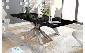 Designer Esstisch ARTHUR Hochglanz von NATIVO™ Möbel Österreich