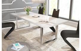 Designer Esstisch MARLIN Hochglanz von NATIVO™ Möbel Österreich
