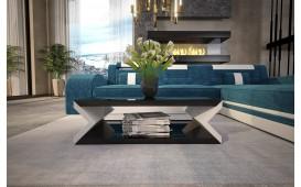 Designer Couchtisch EXIT Hochglanz von NATIVO™ Möbel Österreich