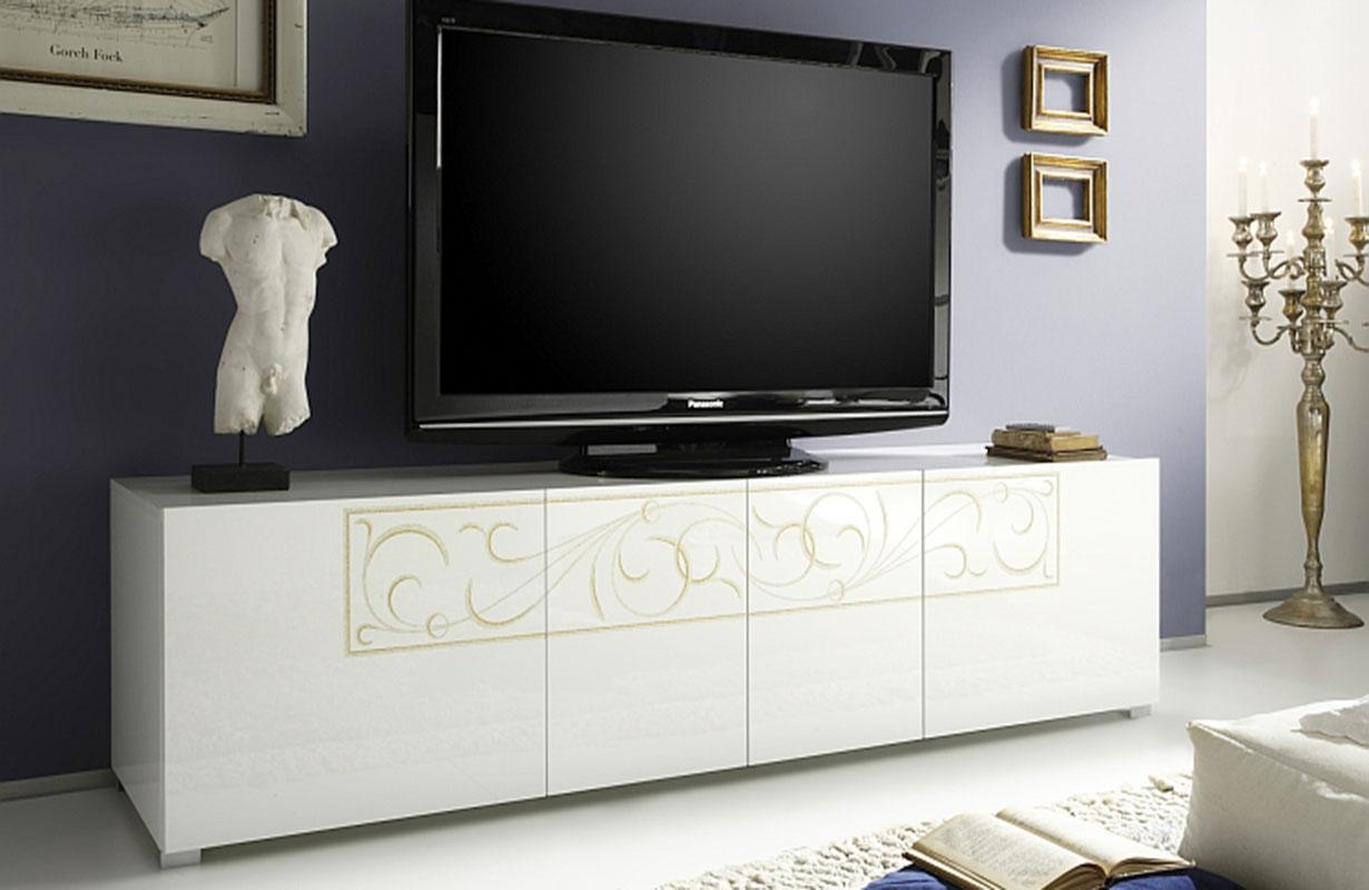 designer lowboard tv lowboard design low board tv designer tv lowboard design with designer. Black Bedroom Furniture Sets. Home Design Ideas