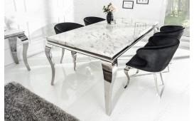 Designer Esstisch ROCCO GREY 180 cm NATIVO™ Möbel Österreich
