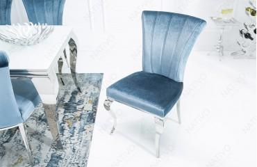 Designer Stuhl ROCCO BLUE NATIVO™ Möbel Österreich