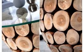Designer Couchtisch ESSENCE von NATIVO™ Designer Möbel Österreich