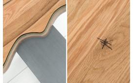 Designer Couchtisch FIUME 115 cm von NATIVO™ Designer Möbel Österreich
