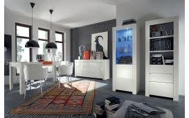 Designer Kommode AMARO XL