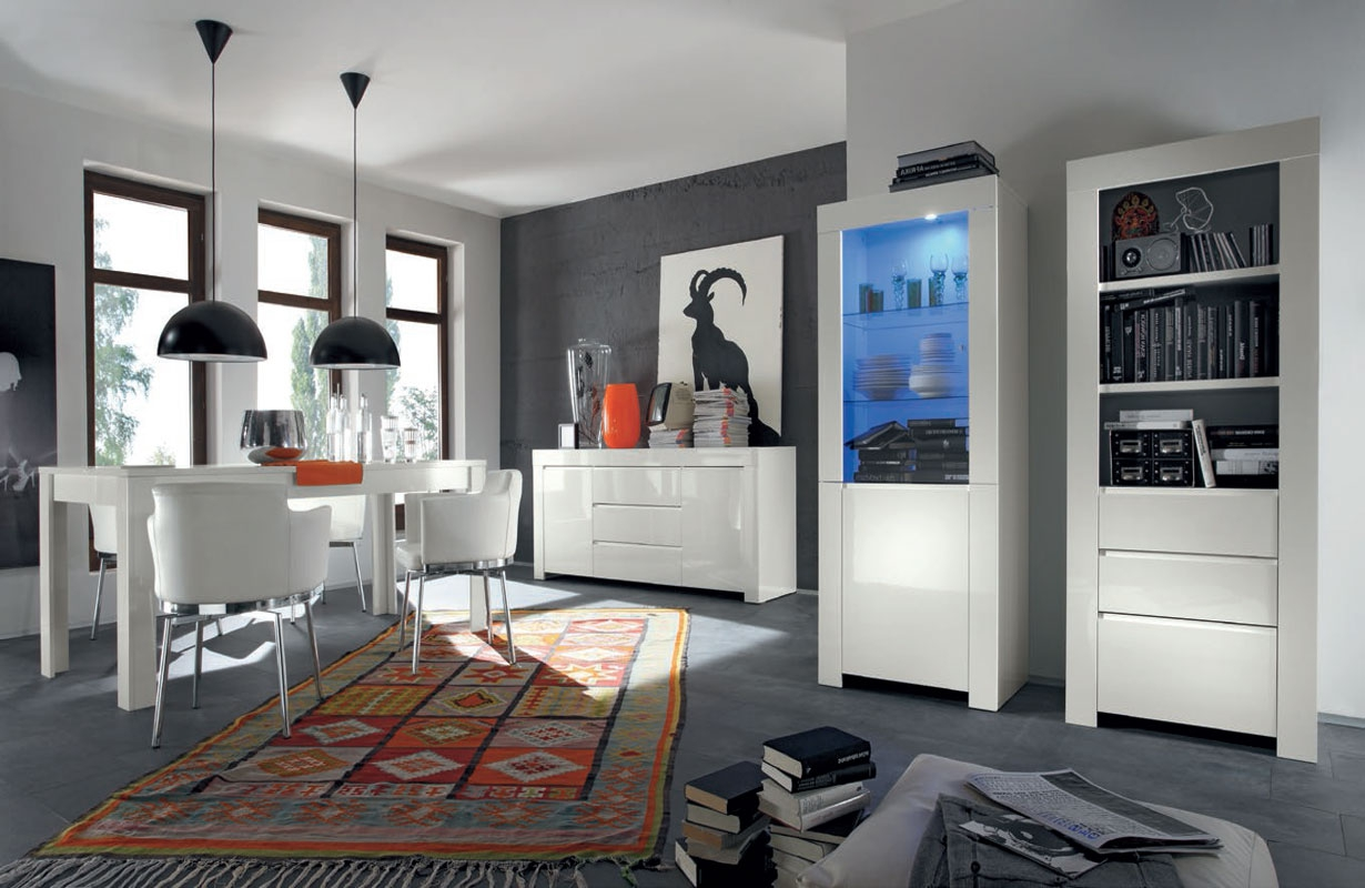 designer kommode amaro xl nativo wien moebel. Black Bedroom Furniture Sets. Home Design Ideas